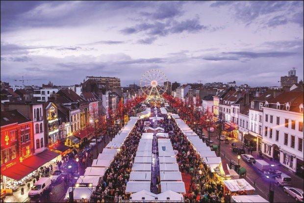 Apertus Brussels.jpg