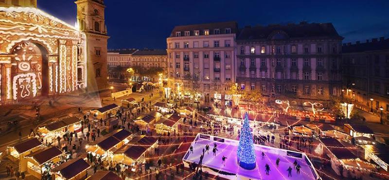 Apertus Budapest.jpg