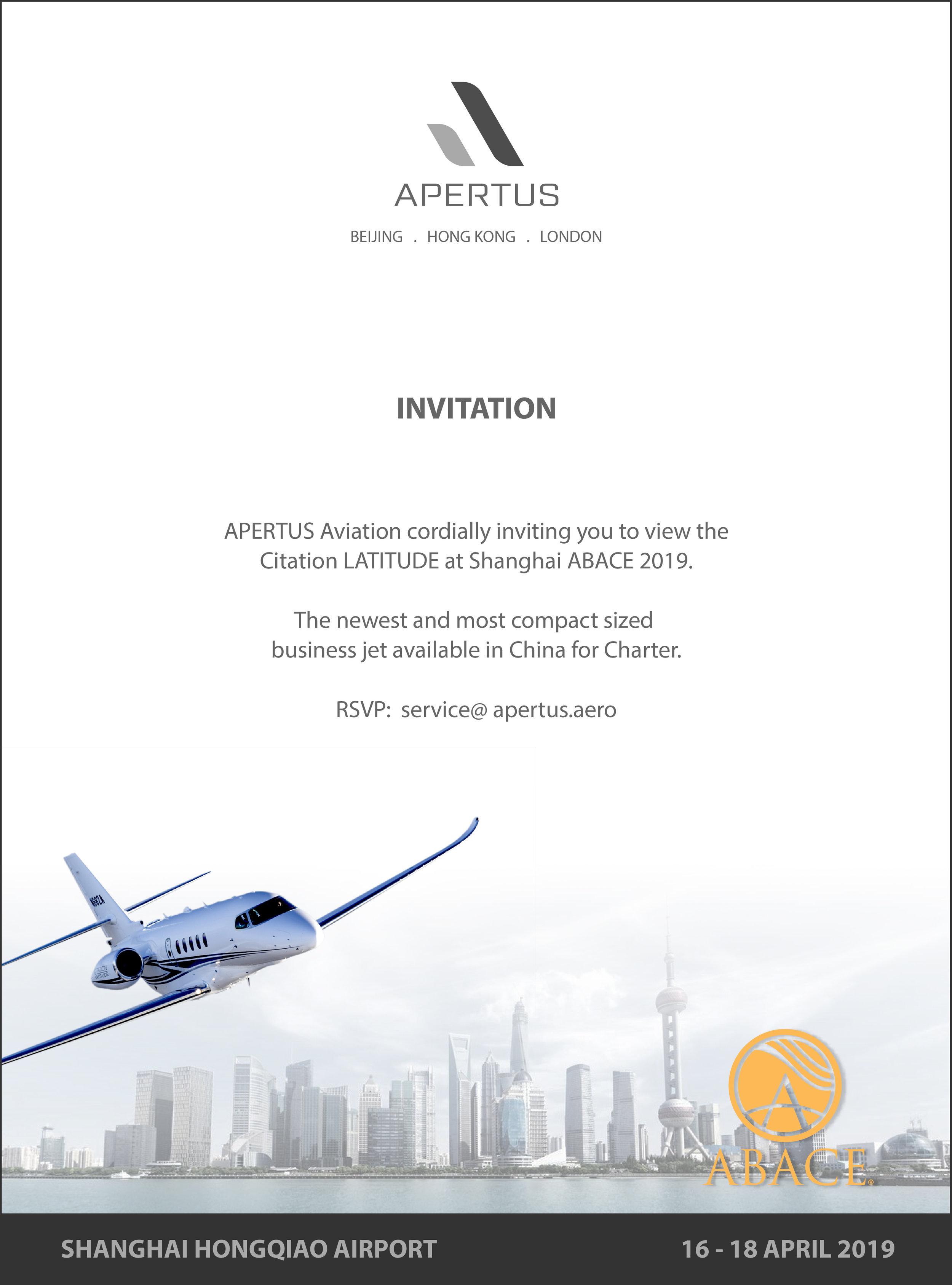 APERTUS-Abace19-Latitude2.jpg