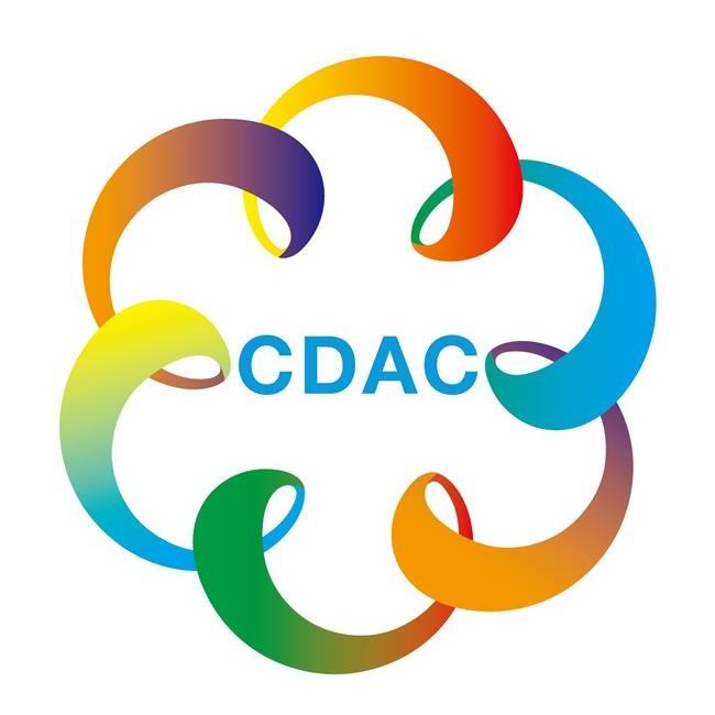 APERTUS+CDAC.jpg