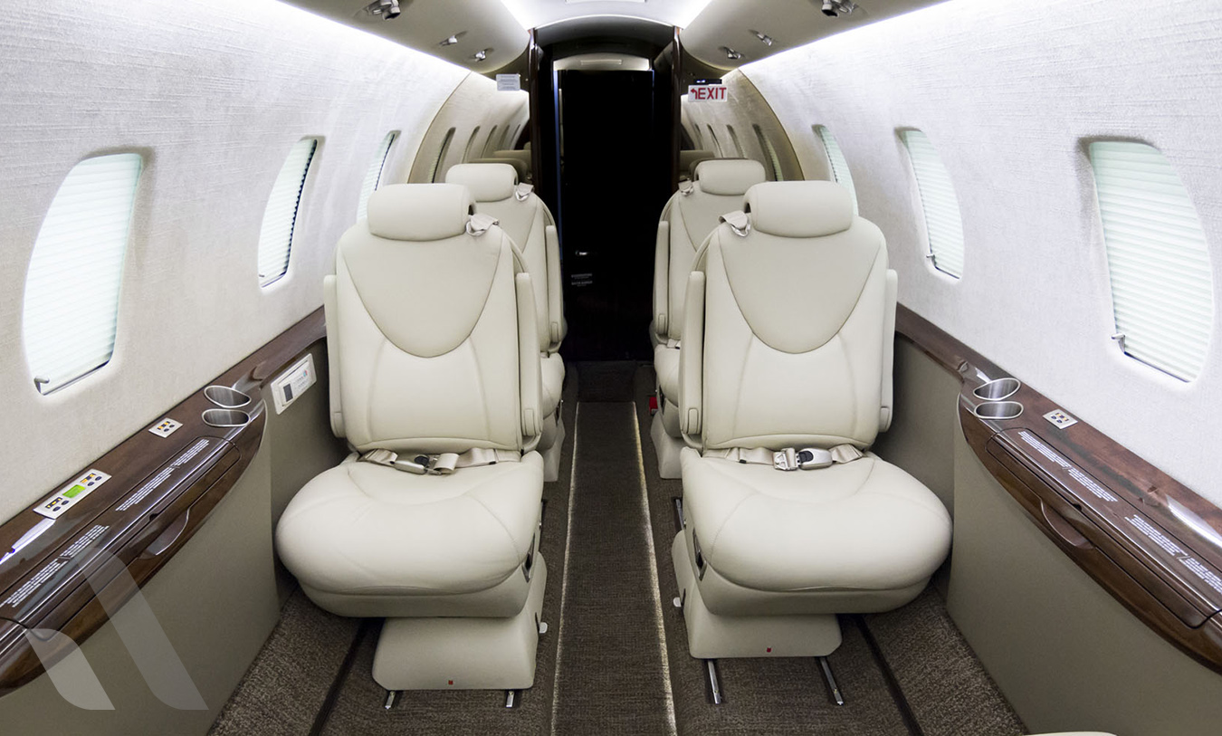 APERTUS Citation XLS.jpg