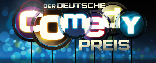 deutscher comedypreis.jpg