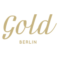 Gold Berlin.png