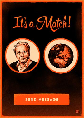 Match_Attenborough+Earth.jpg