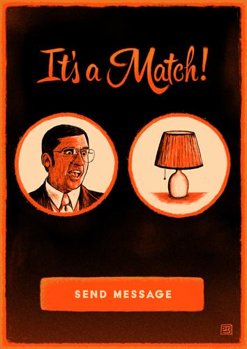 Match_Brick+Lamp.jpg