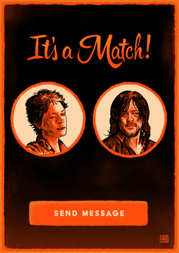 Match_Carol+Daryl.jpg