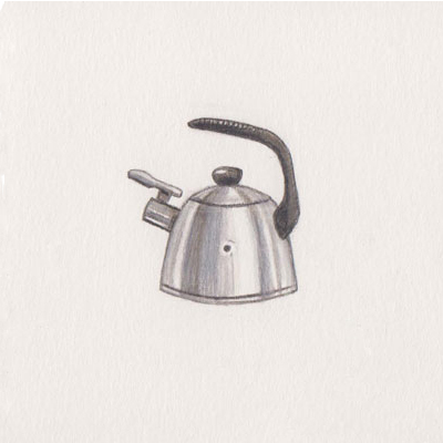 all square_0008_Gale's-Kettle.jpg
