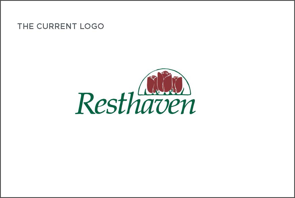 JLDAD brand brief RH3.jpg