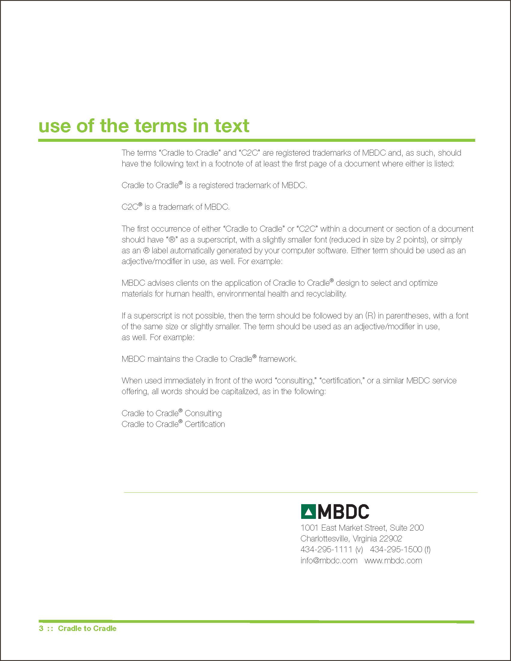 trademarkCtoC c copy.jpg