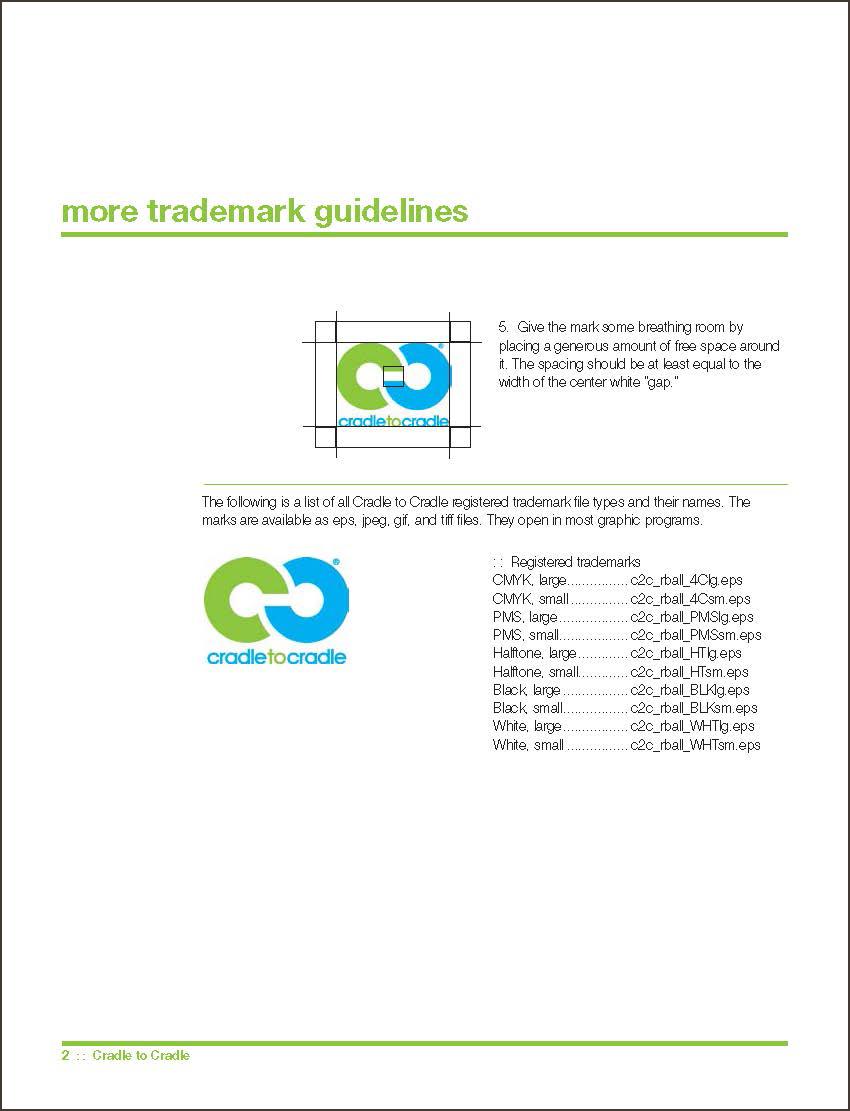 trademarkCtoC b copy.jpg