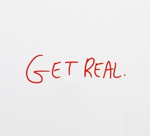 Herman+Miller+Real+Voices+D.jpg