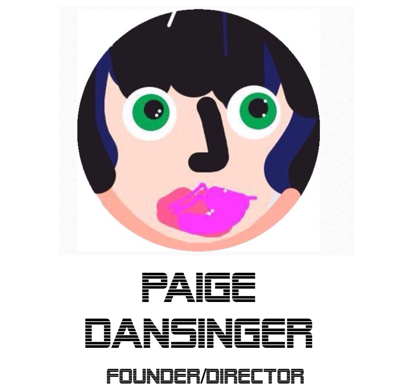 PaigeDansinger