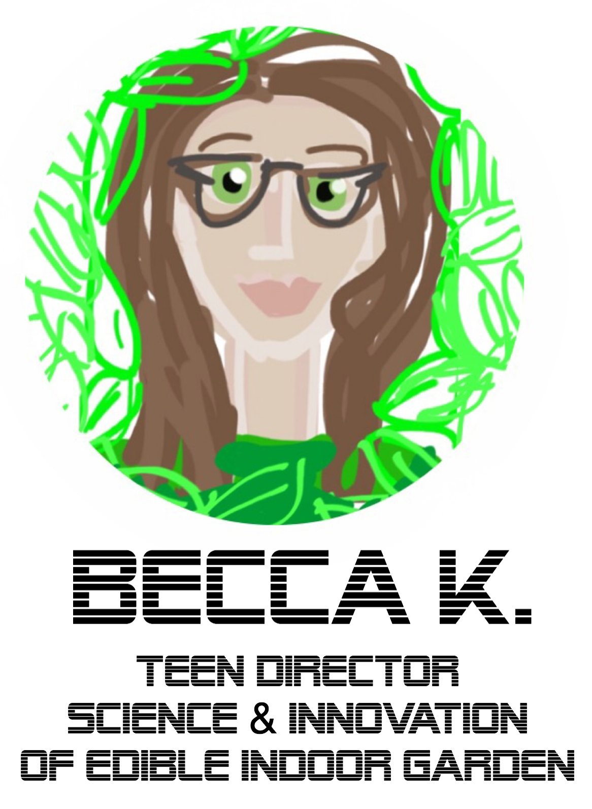 Becca K.