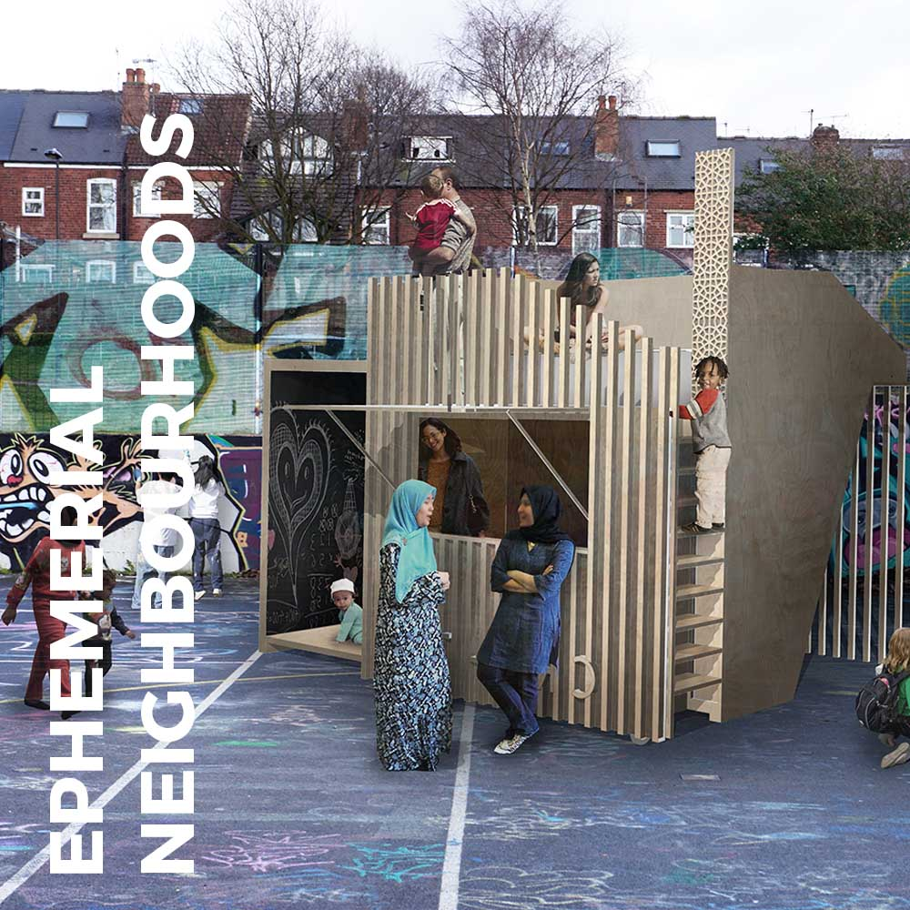 EphemeralNeighbourhoodFrontPage.jpg