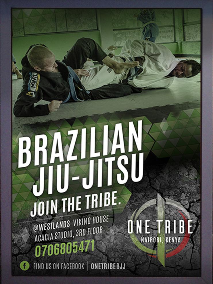 th_One-Tribe-branding.jpg