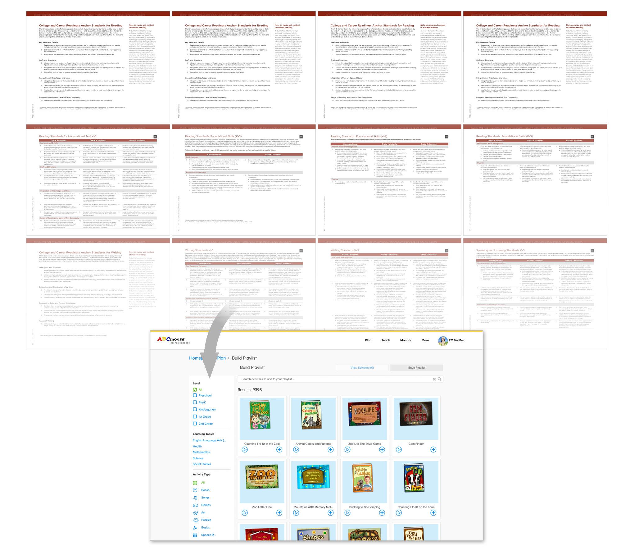 aofl_portfolio12.jpg
