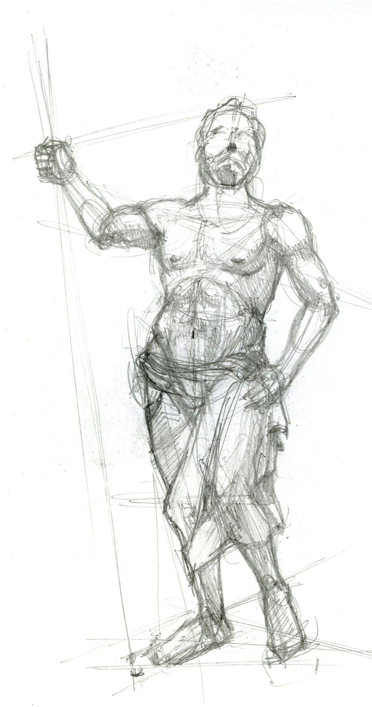 standingfigure1.jpg