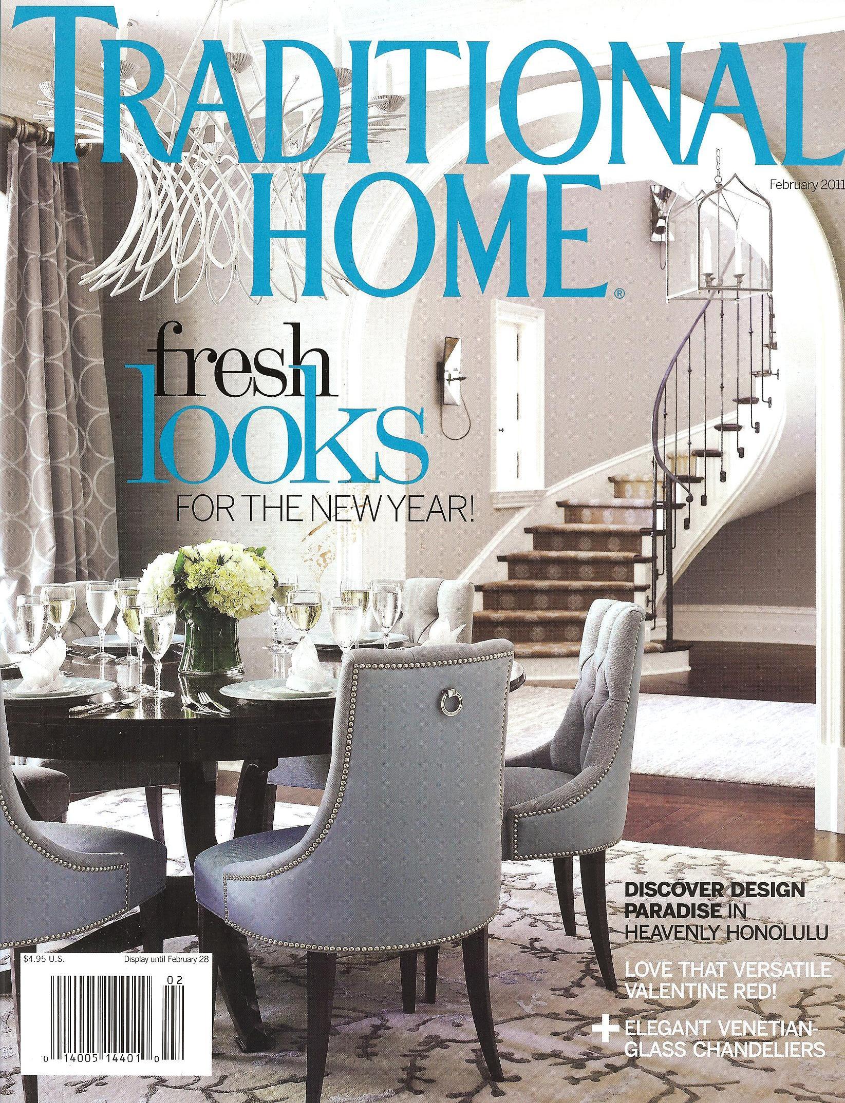 Trad Home Cover.jpg