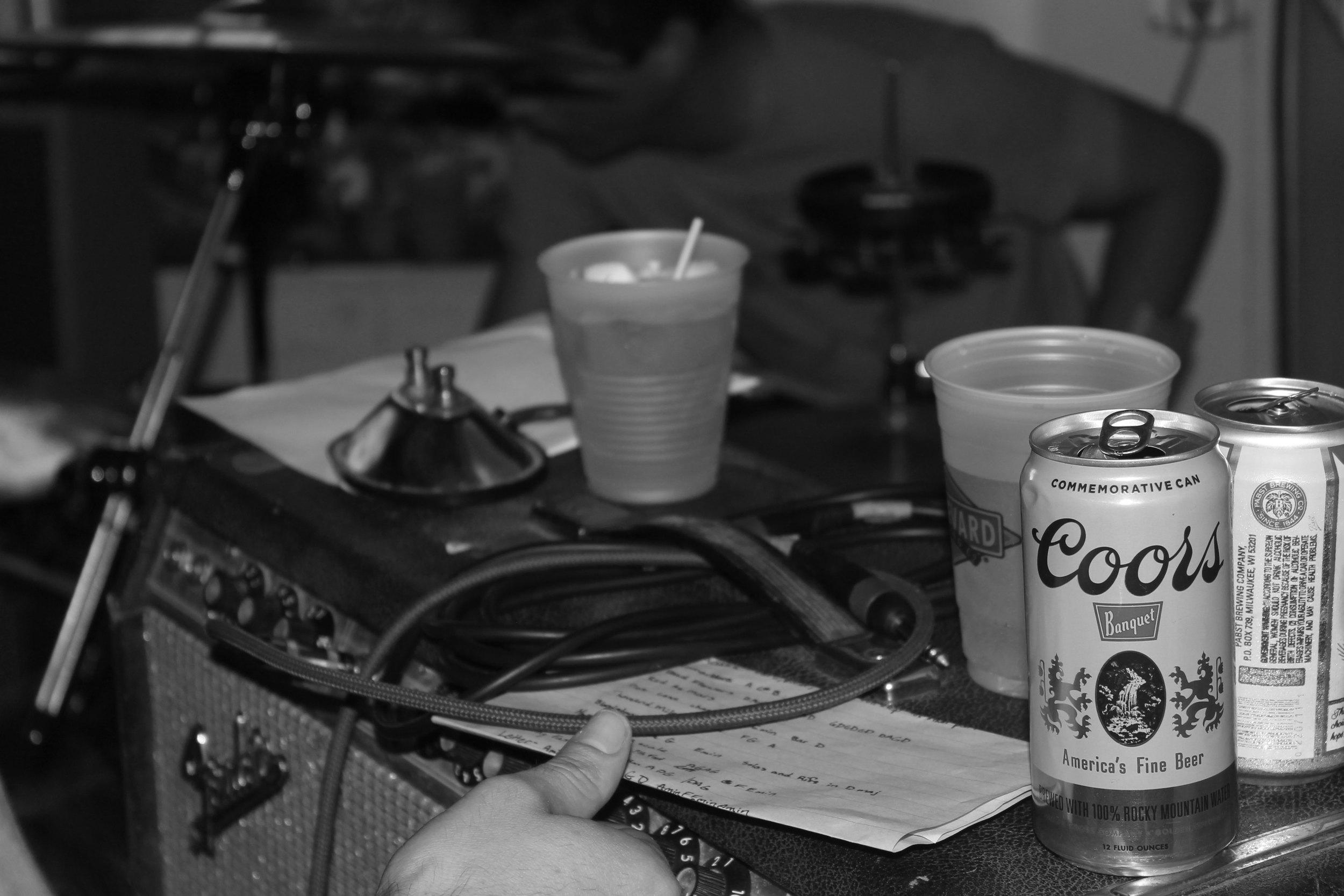 drink_break.jpg