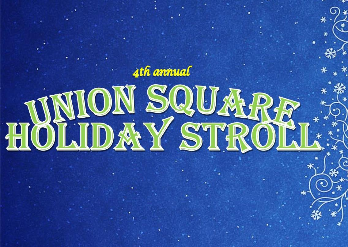 4th Annual Holiday Stoll Square logo.jpg