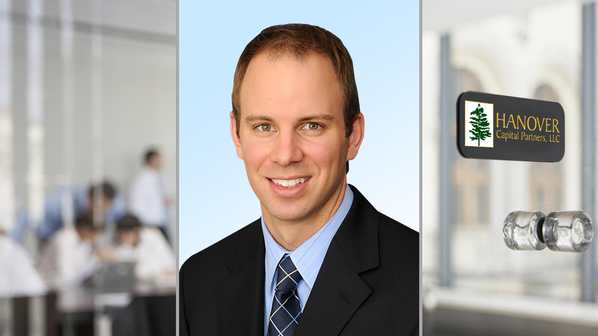 Stephen W. Orosz - Vice President of Finance
