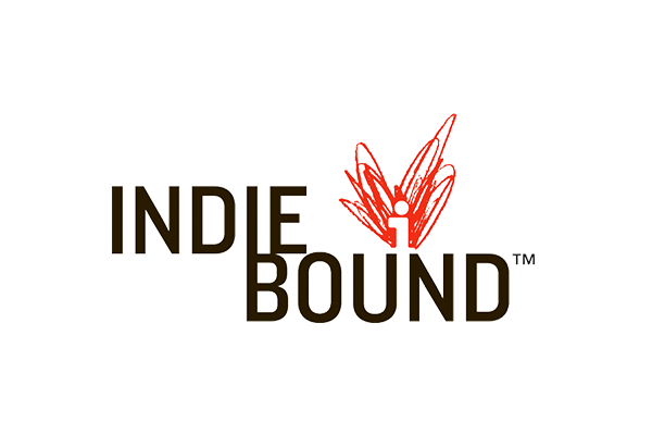 indieboundLogo.png