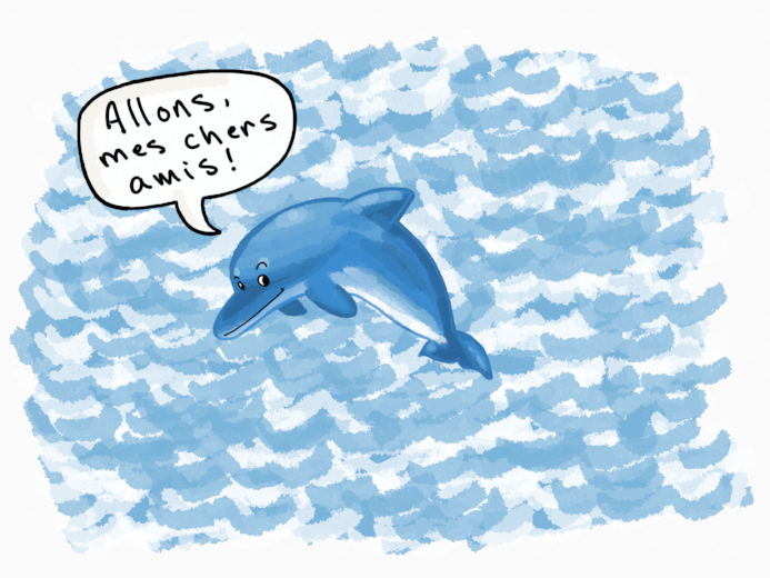 dolphin 02 for 06-05-2018.png