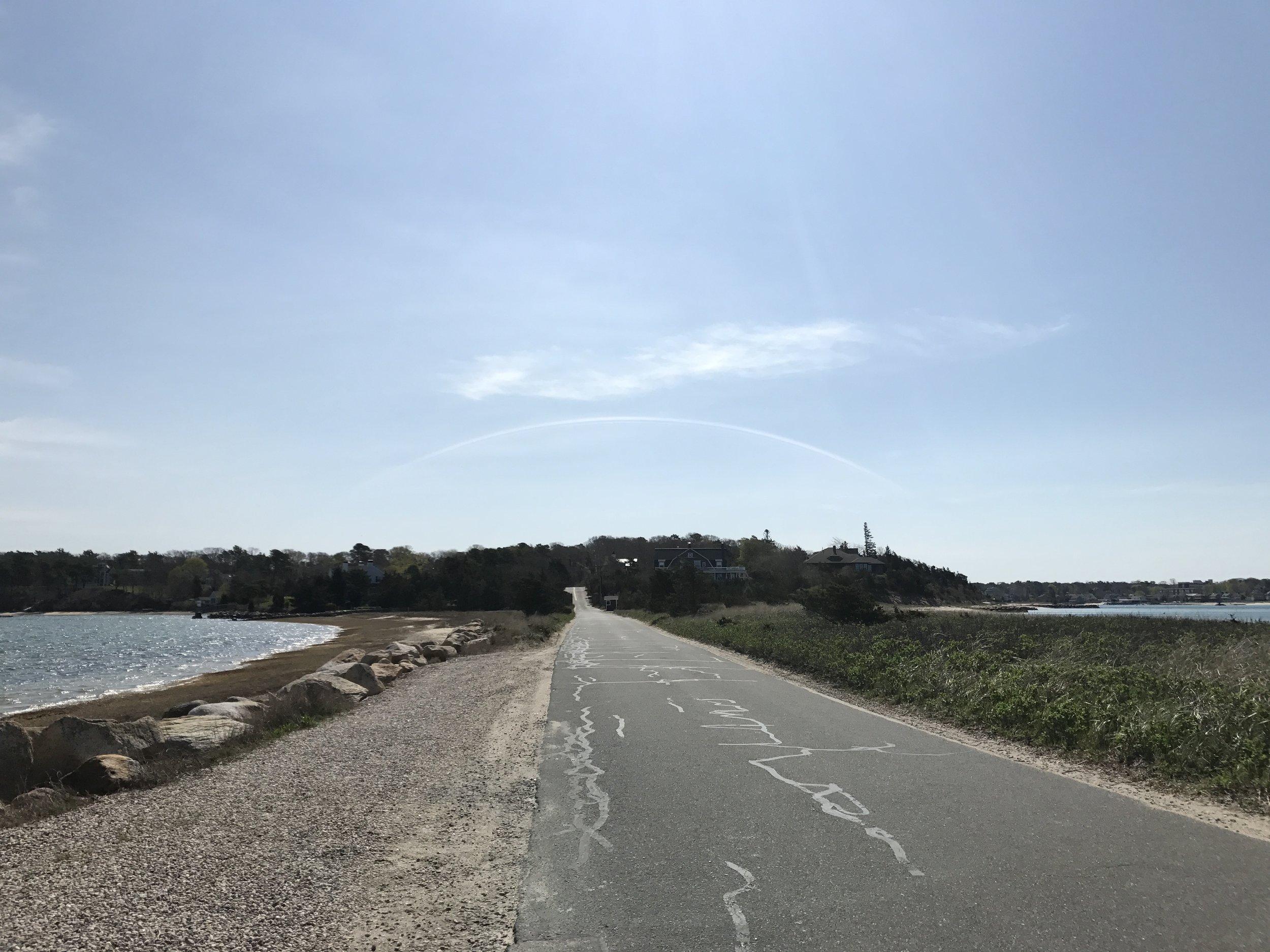 coast 04 for 06:07:2018.jpg