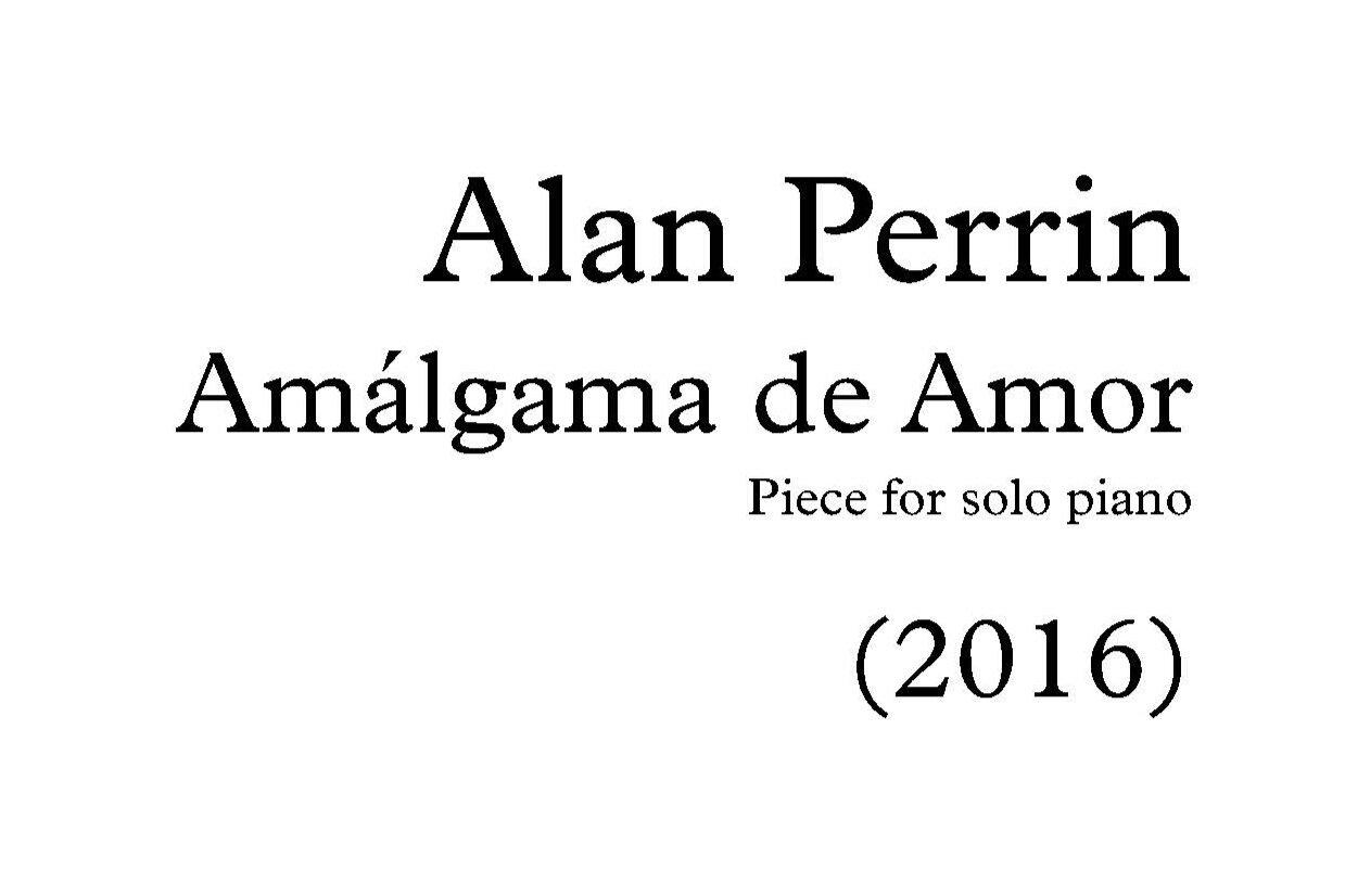 Pages from Amalgama de Amor Score.jpg
