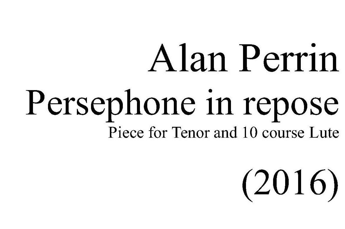 Persephone in repose Score_Page_01.jpg