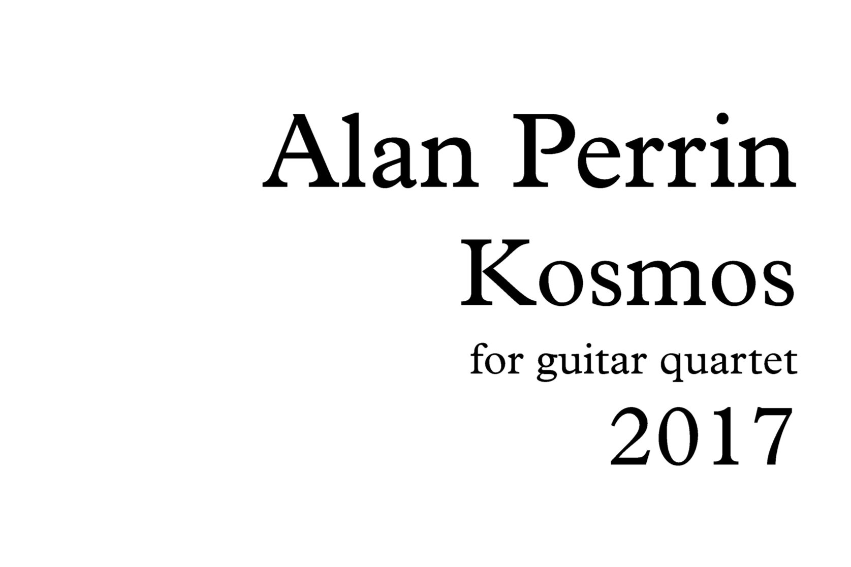 Pages+from+Kosmos+for+guitar+quartet_Alan+Perrin_a4_.pdf.jpg