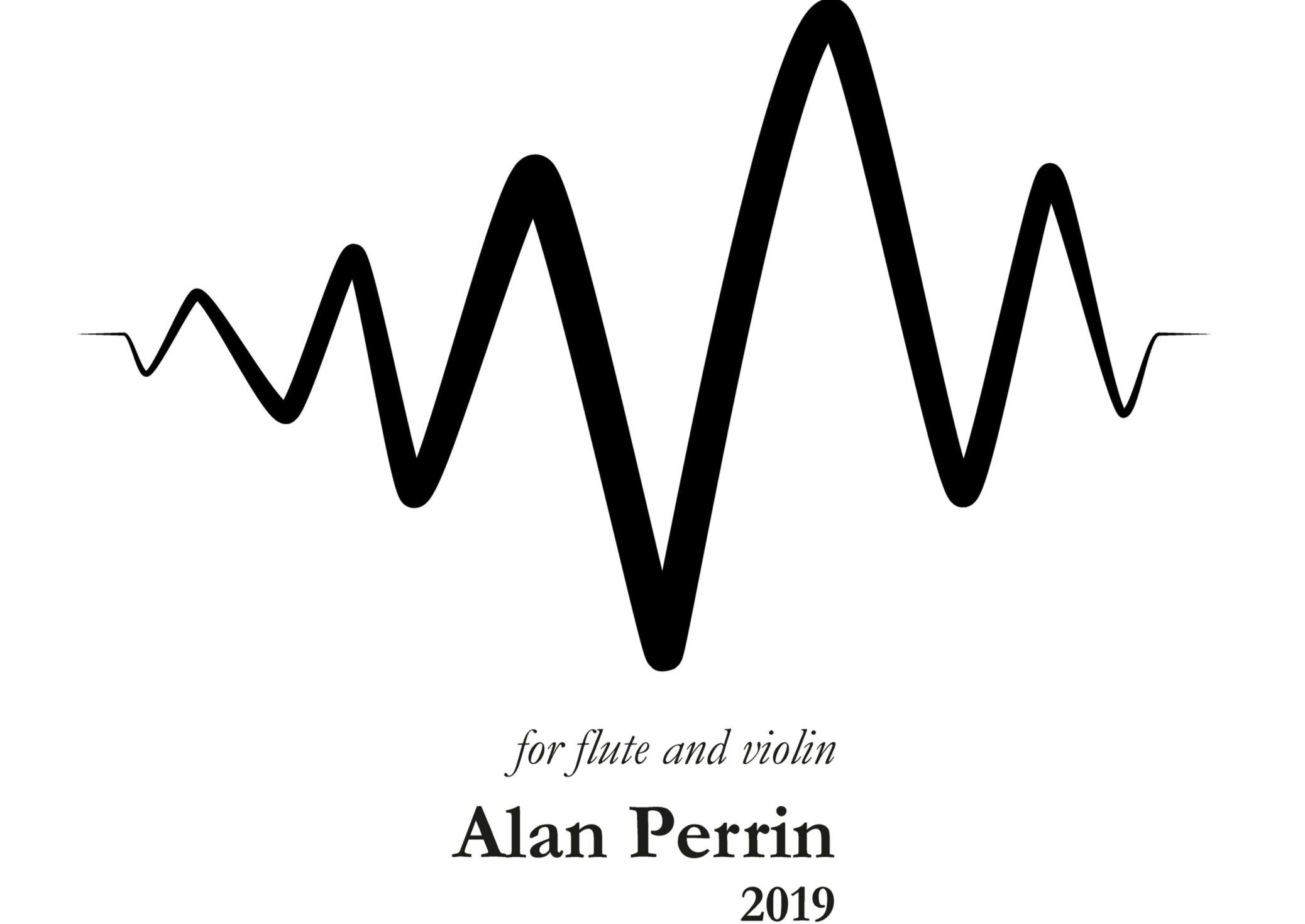1Pages from FNTE_Alan Perrin.png