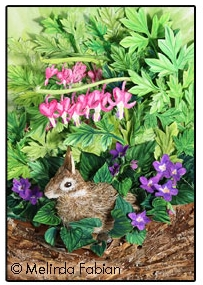 Bunny_M_Fabian_Paper_Art.jpg