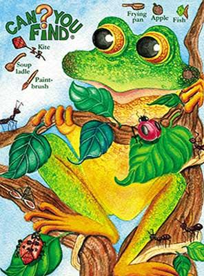 CYF_Frog_Melinda_Fabian.jpg