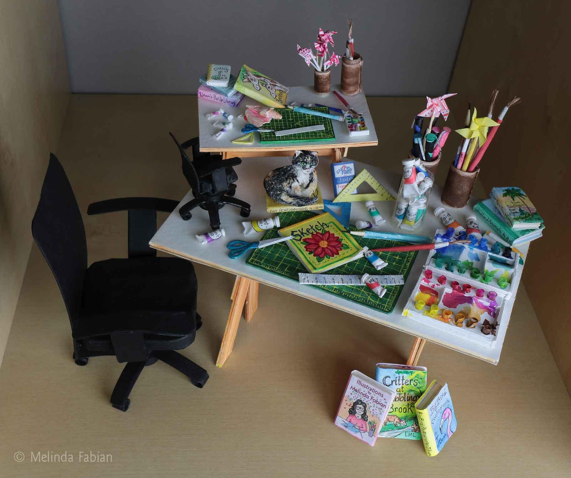 Melinda_Fabian_Desk_1.jpg