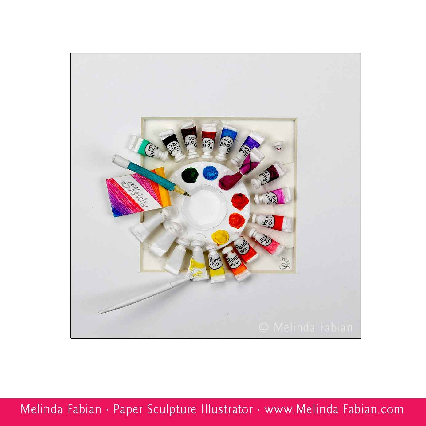 Color_Wheel_Melinda_Fabian.jpg