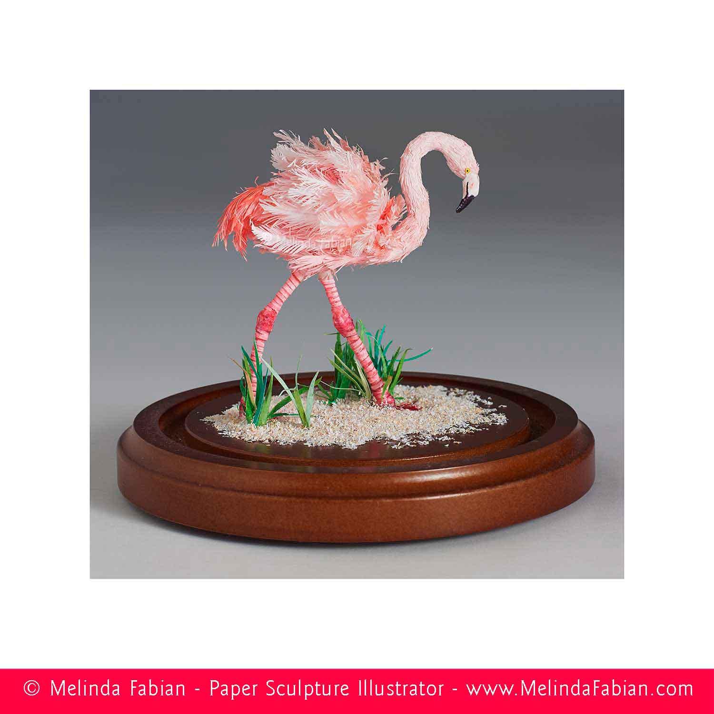 Melinda_Fabian_Paper_Flamingo_RV22.jpg