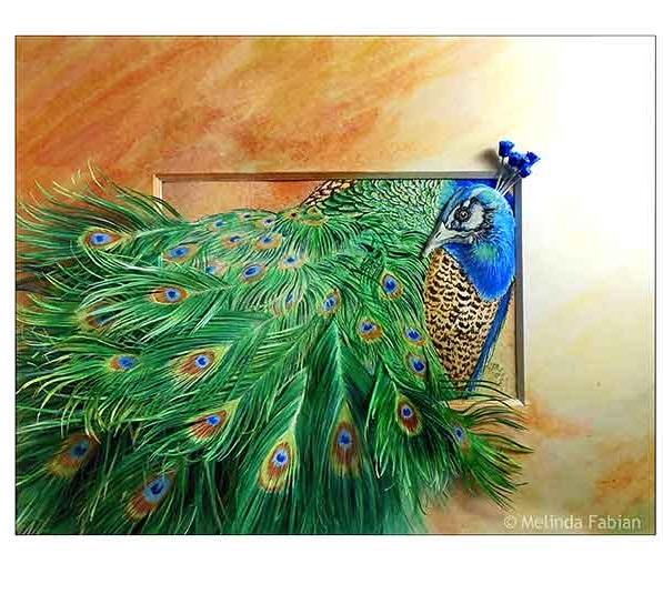 Melinda_Fabian_Paper-Sculpture_Peacock.jpg