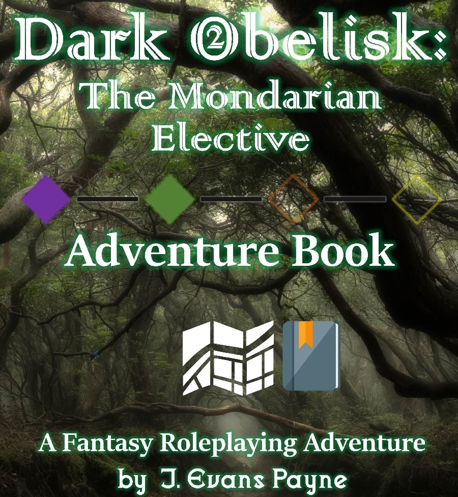 Dark Obelisk 2 - The Mondarian Elective 2016_05_12.png