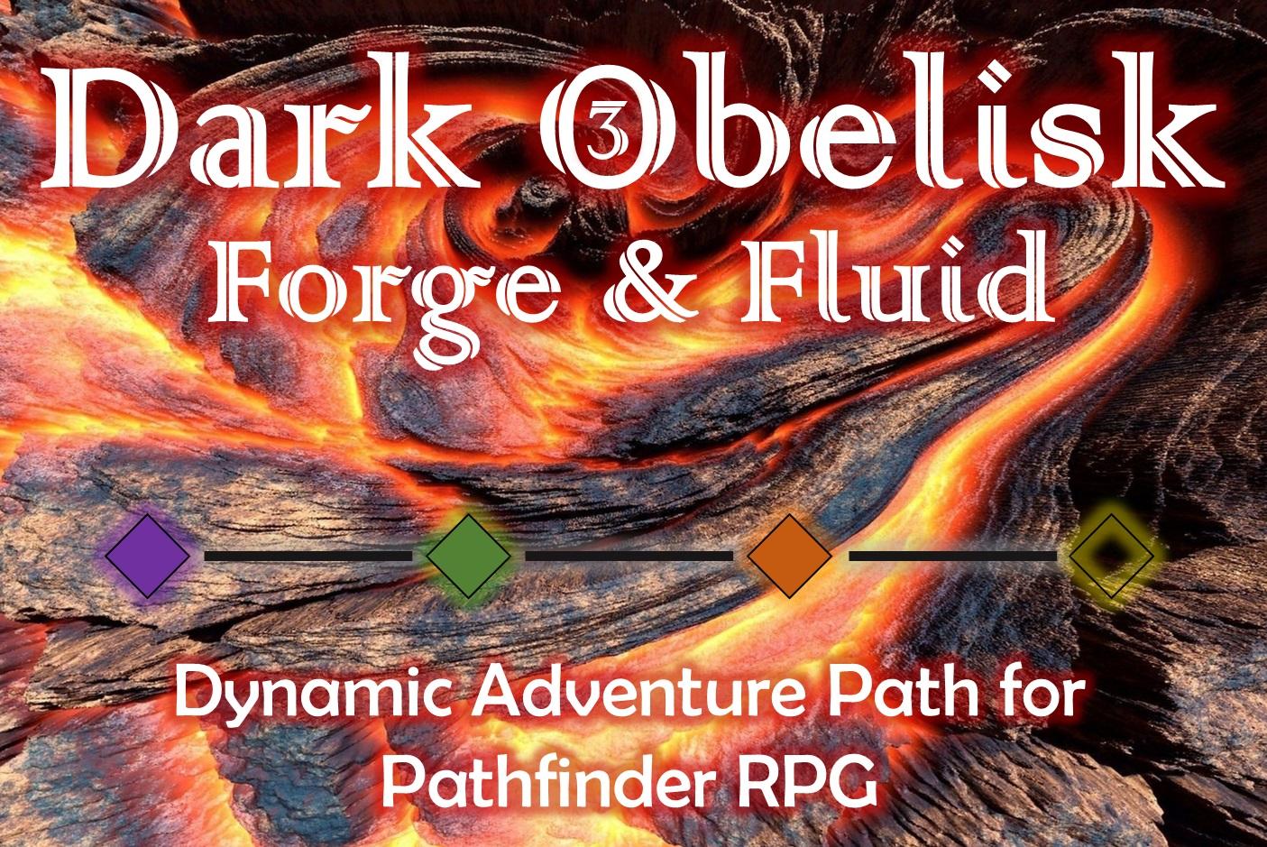DO3 Forge and Fluid KS.jpg