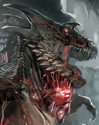 ABR Greatwyrm Coming Soon Teaser.png