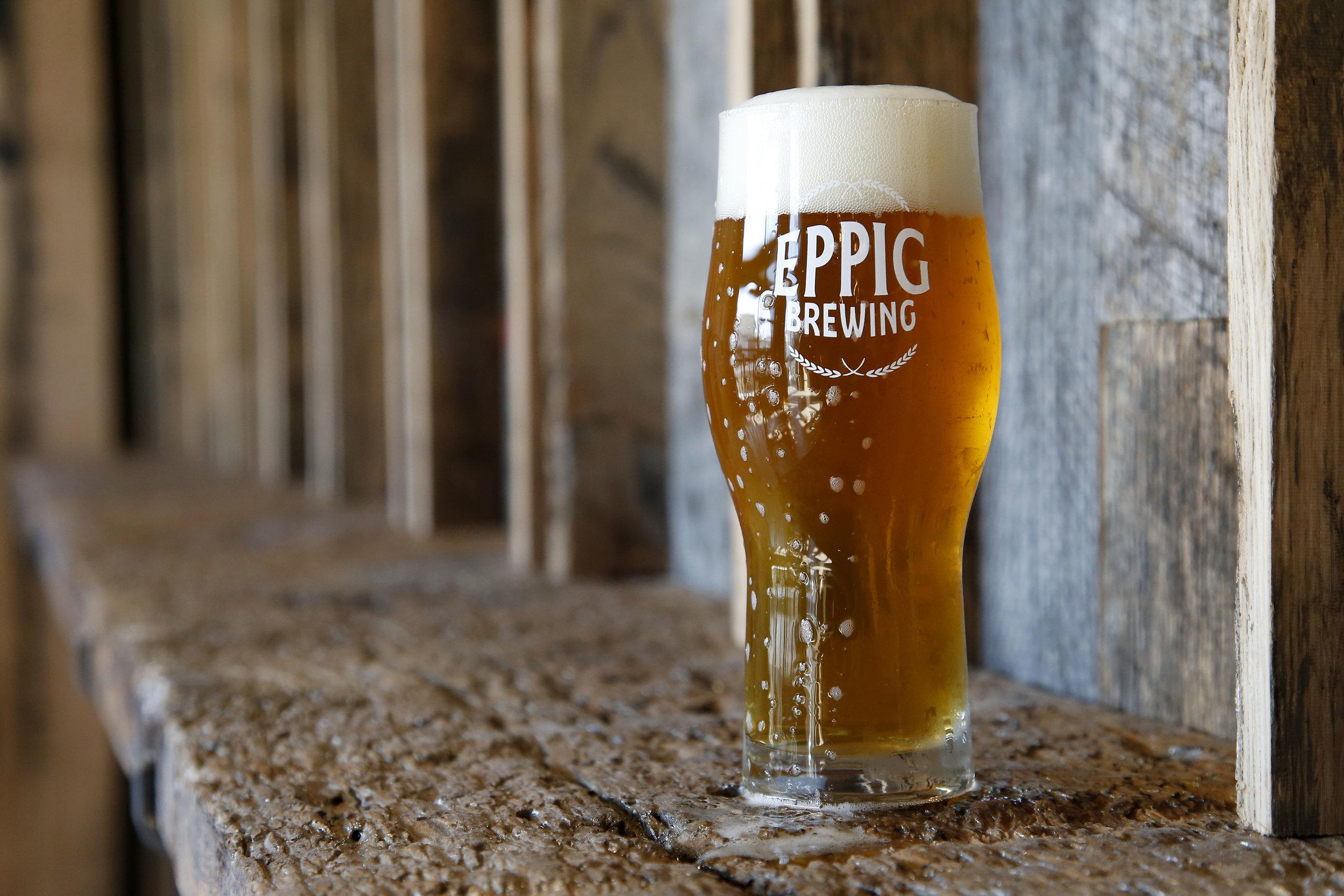 eppig_beer.jpg