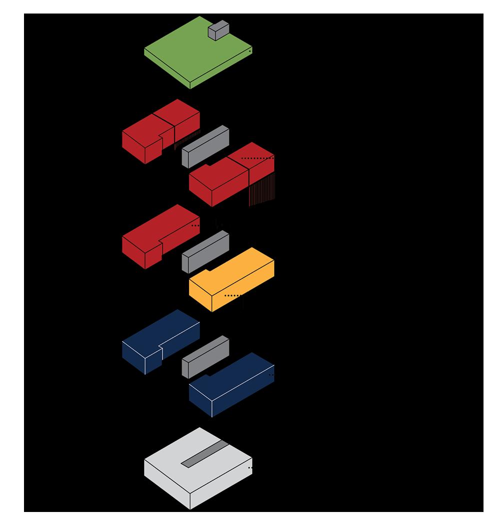 Axon Diagram-SM.png