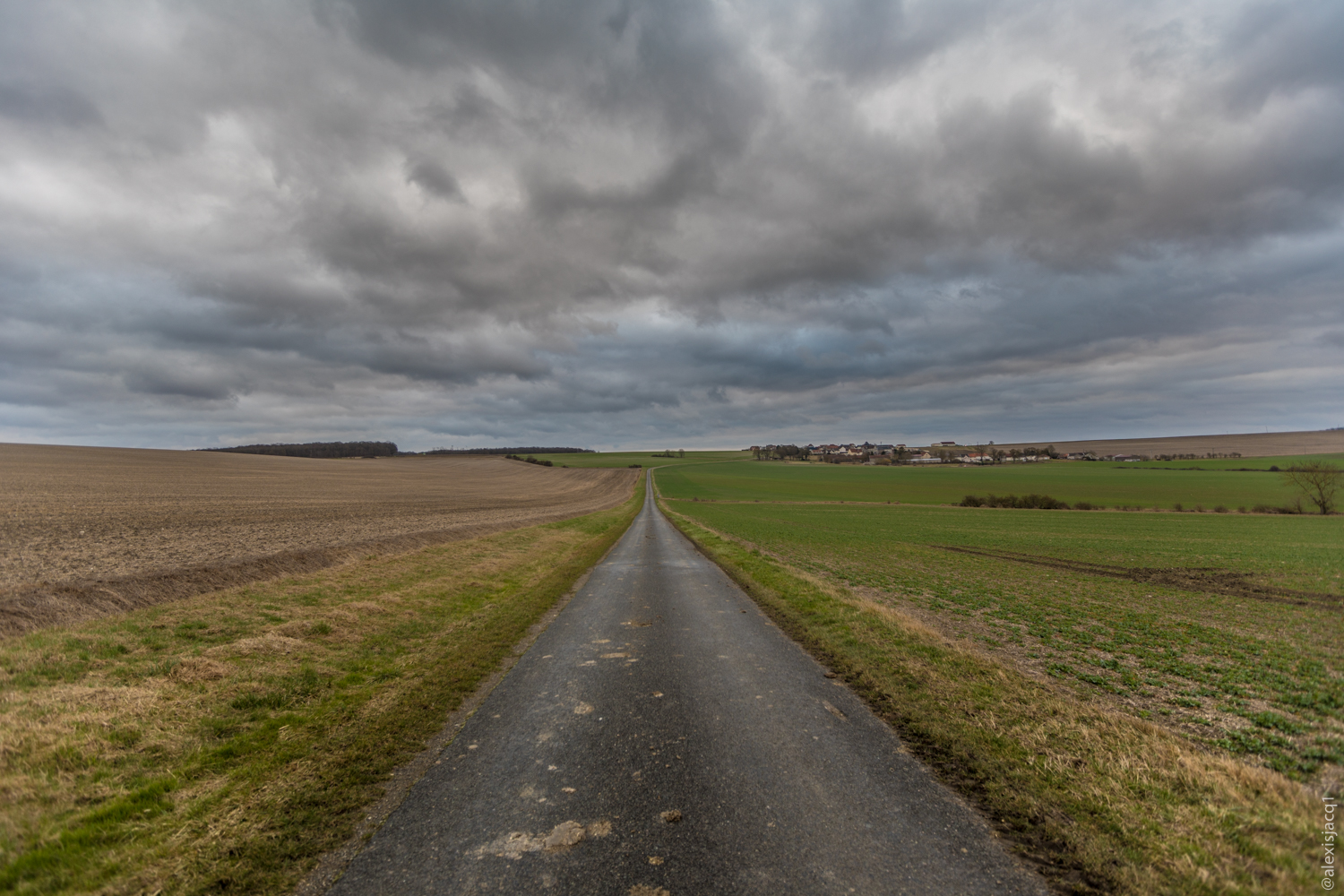alexis jacquin 2017-1-40 sec at f - 3,2_17 mm_0833_février 27, 2017__ISO 100_Canon_Canon EOS 5D Mark IV_0833WEB.jpg