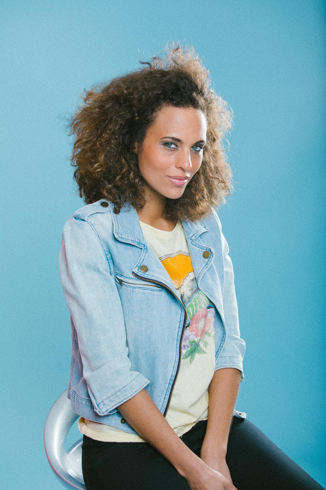 Paula Vip Models by alexis jacquin-1039_web.jpg