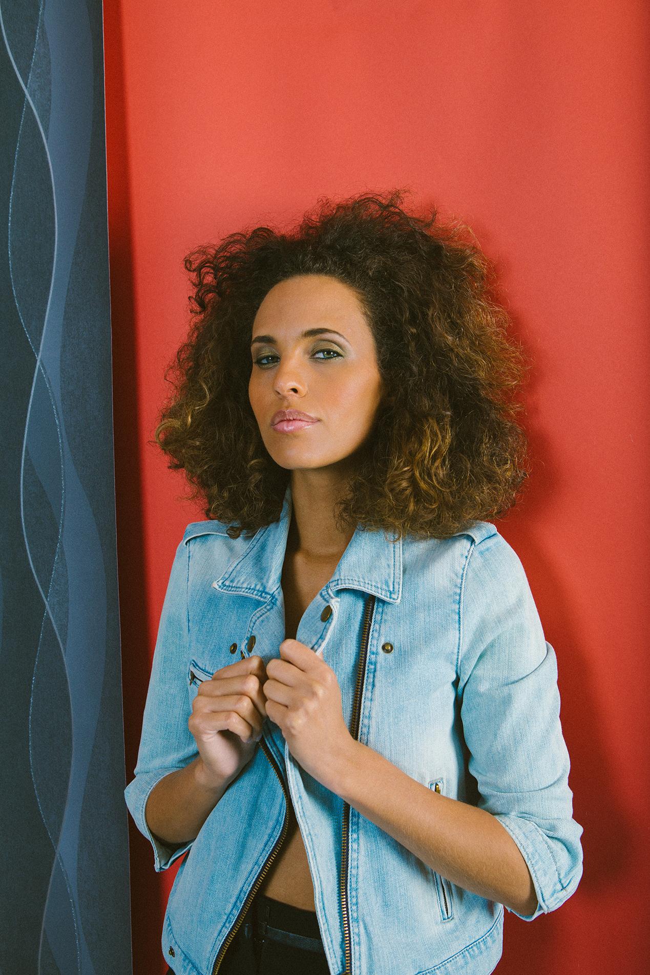 Paula Vip Models by alexis jacquin-1061_web.jpg