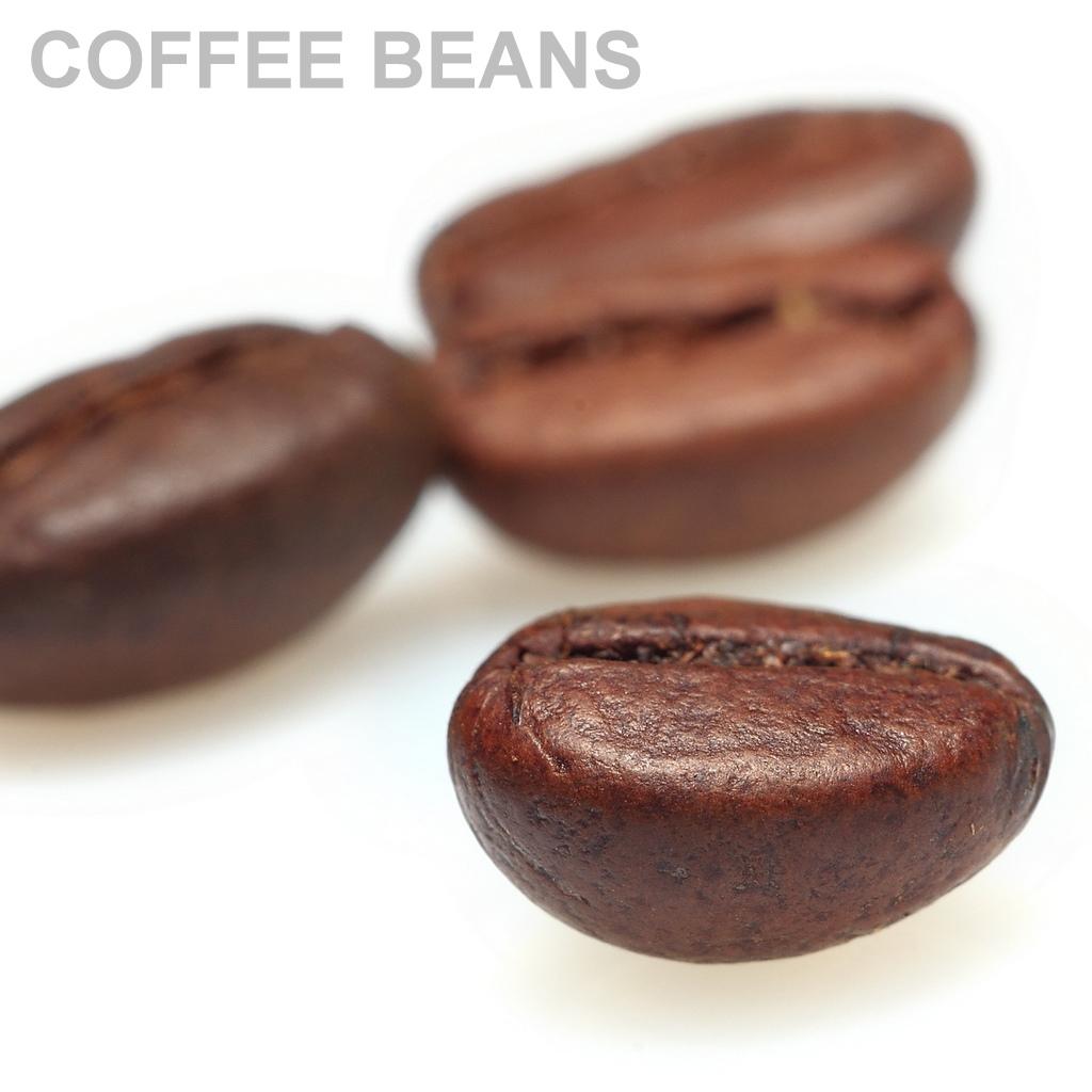 X_COFFEE BEANS.jpg