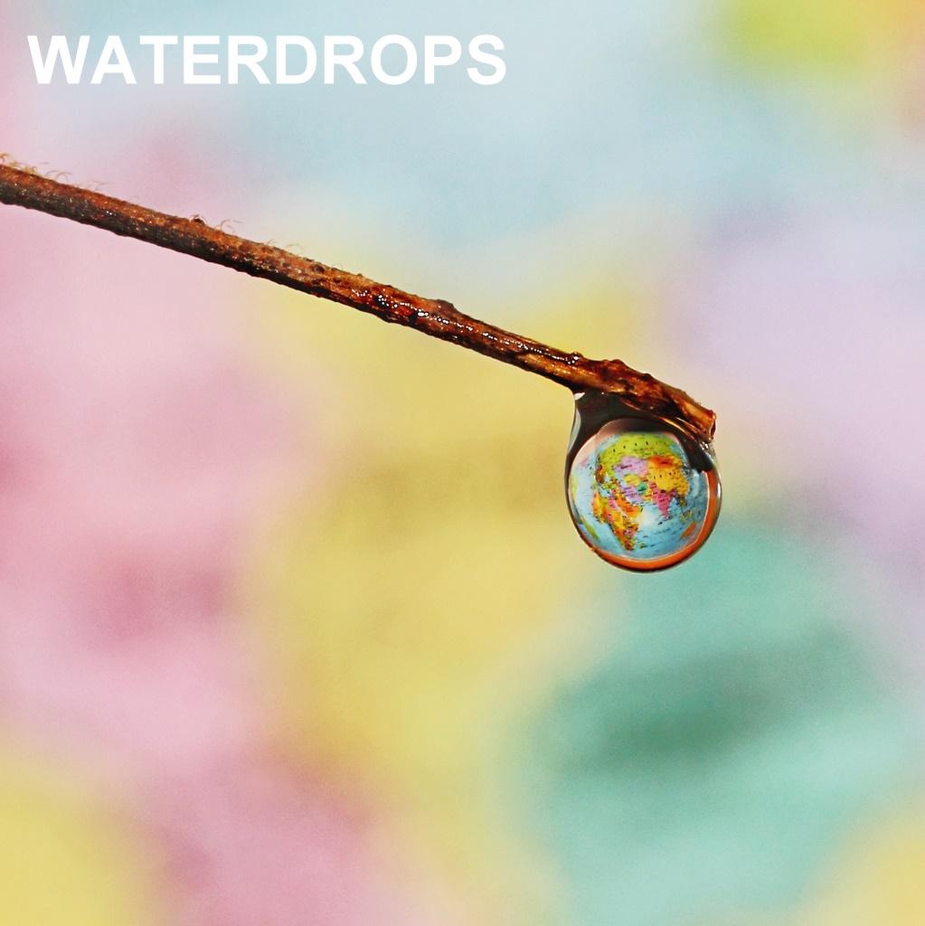 X_WATERDROPS.jpg