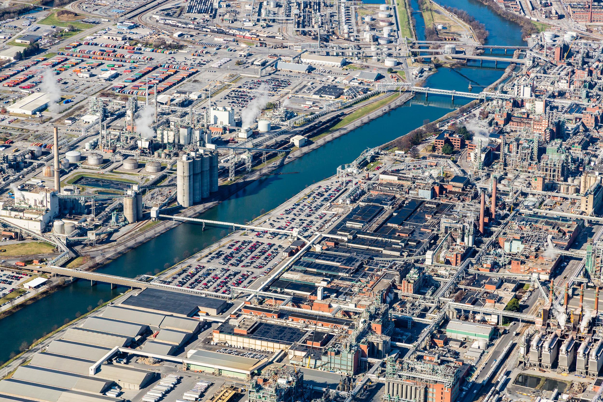 Aerial-1097_2500.jpg
