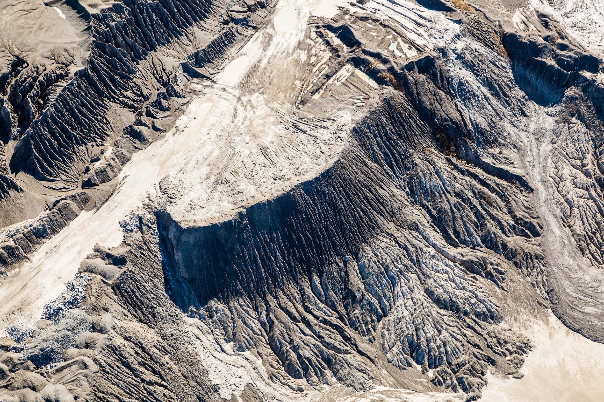 Aerial-0254_2500.jpg